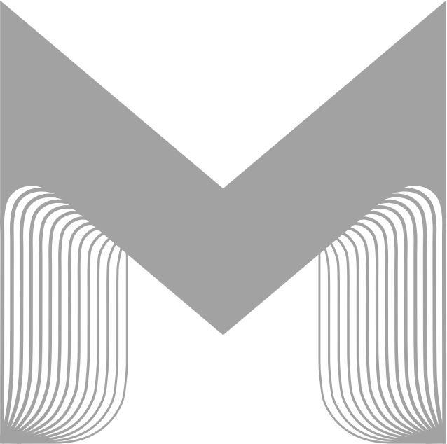 Mora Design Architekci Marki i Produktu